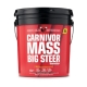Muscle Meds Big Steer Bucket (15 lbs)