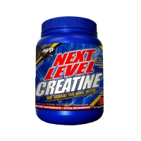 Mvp Next Level Creatine (300g) (25% OFF - short exp. date)