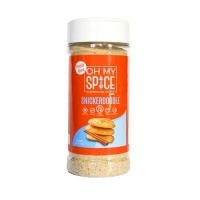 Oh My Spice Protein Blend (120g)  (50% OFF - short exp. date)