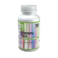 Reflex Nutrition Green Tea Extract 300mg (100)  (25% OFF - short exp. date)