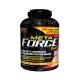 San Metaforce 5.0 (5 lbs)