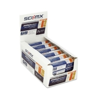 Sci-mx Pro2Go Flapjack (24x80g)  (50% OFF - short exp. date)