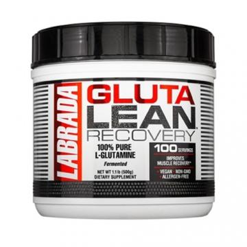 Labrada Glutalean Powder (500g)