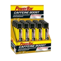 Powerbar Caffeine Boost (20x25ml)