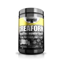 Primaforce Creaform (1000g)  (25% OFF - short exp. date)