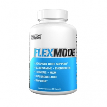 Evl Nutrition FlexMode (90 Caps)