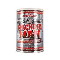 Activlab Machine Man Combo (240)