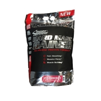 Inner Armour Hard Mass Gainer (12lbs) (50% OFF - short exp. date)