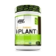 Optimum Nutrition 100% Gold Standard Plant (1.5lbs)