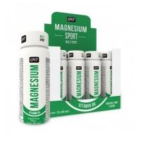 Qnt Magnesium Sport Shot (12x80ml)