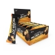 Qnt Protein Joy Bars (12x60g)