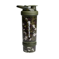 Smartshake Revive (750ml)