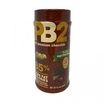 PB2 Foods PB2 Peanut Powder (184g)