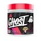 Ghost Pump (20 serv)