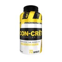 Promera Sports Con-Cret Caps