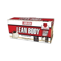 Labrada Lean Body RTD (12x17oz) (50% OFF - short exp. date)