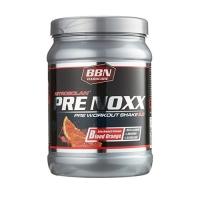 Best Body Nutrition Hardcore Nitrobolan Pre Noxx (600g) (50% OFF - short exp. date)