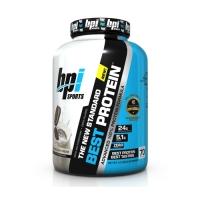 Bpi Sports Best Protein (5lb)