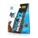 Bpi Sports Bulk Muscle XL (15lbs)