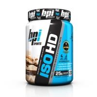 Bpi Sports Iso-HD (2lbs)