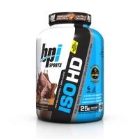 Bpi Sports Iso-HD (5lbs)