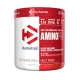Dymatize Amino Pro (270g) (50% OFF - short exp. date)