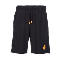 Grenade Sportswear Mens Shorts (Black/Black)