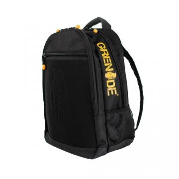 Grenade Sportswear Backpack