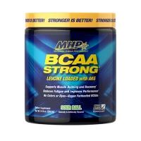 Mhp BCAA Strong (30 serv)