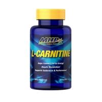 Mhp L-Carnitine Caps (60)