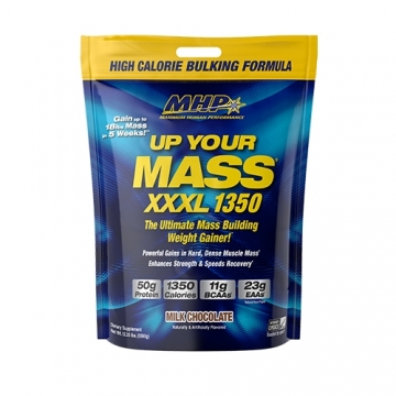 Mhp Up Your Mass XXXL 1350 (5400g)