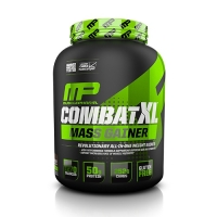 Musclepharm Combat XL Mass Gainer Sport Series (6lbs) (discontinued)