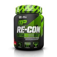 Musclepharm Re-con Sport (30 serv) (50% OFF - short exp. date)