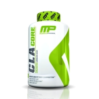 Musclepharm Core CLA (180) (discontinued)