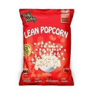 Purely Snacking Lean Popcorn (36x23g) (damaged)