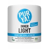 PurYa! Inner Light (180g)