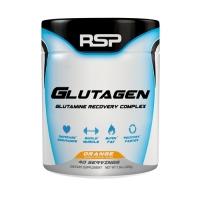 Rsp Nutrition Glutagen (40 Serv) (50% OFF - short exp. date)