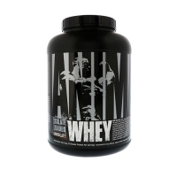 Universal Nutrition Animal Whey (5lbs) (damaged)