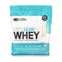 Optimum Nutrition Opti-Lean Whey (780g) (25% OFF - short exp. date)
