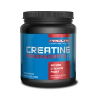 Prolab Creatine Monohydrate (1000) (25% OFF - short exp. date)