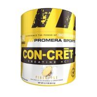 Promera Sports Con-Cret (48 Serv)