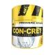 Promera Sports Con-Cret - unflavored (64 serv)