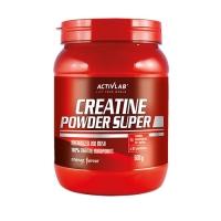Activlab Creatine Powder Super (500g)