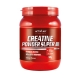 Activlab Creatine Powder Super (500g)