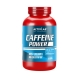 Activlab Caffeine Power (60)