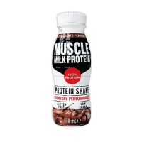Cytosport Muscle Milk Protein RTD (1x330ml) (25% OFF - short exp. date)