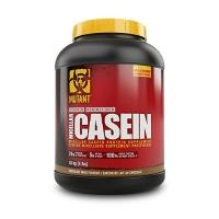 Mutant Mutant Micellar Casein (4lbs) (25% OFF - short exp. date)