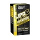 Nutrex Research Lipo 6 Black Intense Ultra Concentrate (60 Caps)