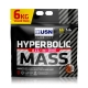 Usn Hyperbolic All in One Mass (6000g)