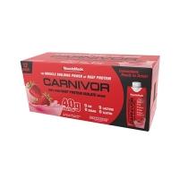 Muscle Meds Carnivor RTD(12x500ml)